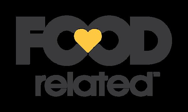 FoodRelated-Logo-Full.png