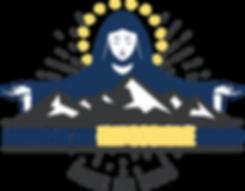 logo-im-2020-COLOUR.png