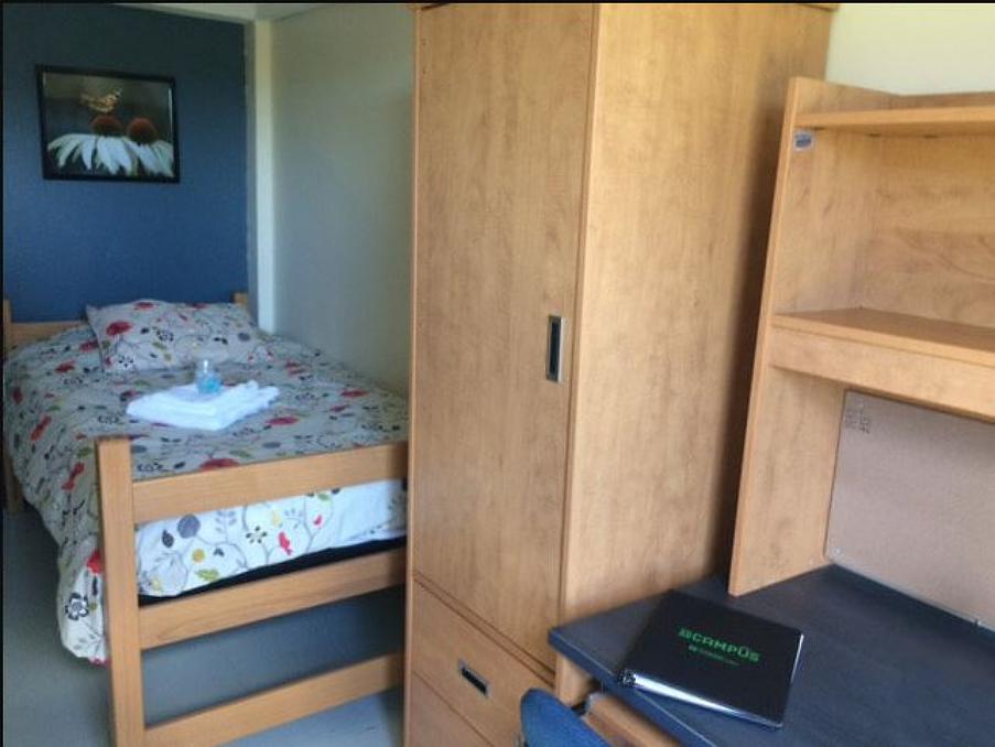 Petite-chambre_vG.png