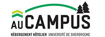 AuCampus_Logo_4C_largeV1.jpg