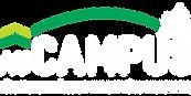 AuCampus_Logo_Inverse4C.png