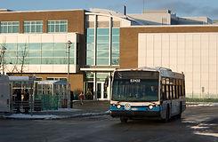 Autobus_MC_  060a.jpg