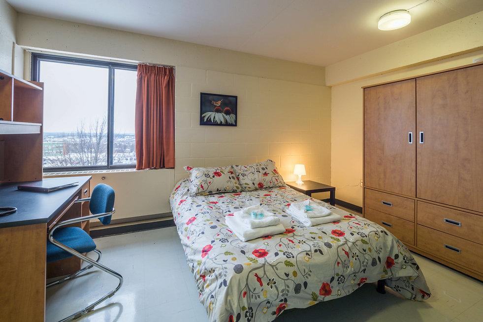Chambre lit double_reduit.jpg