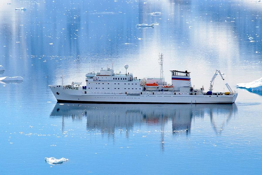 survey_research_vessel.jpg