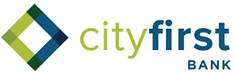 Client Logo (1).png