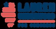 Client Logo (7).png