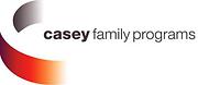 Client Logo (2).png