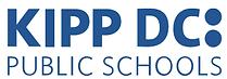 Client Logo (4).png