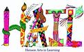 Henson Arts Client Logo.png
