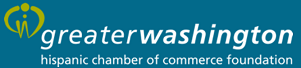 small gwhccf logo.png