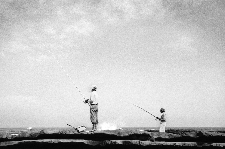 Fishing_2.jpg