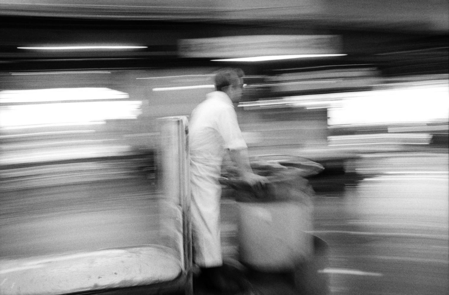 Tsukiji_3.jpg