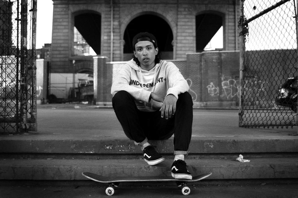 Skate_portrait.jpg