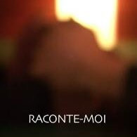racontemoi2.jpg