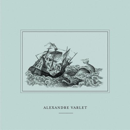 Alexandre-Varlet.jpg