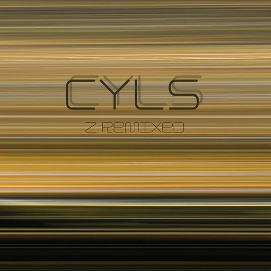 CYLSZrmx.jpg