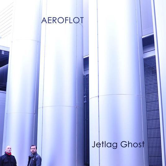 AEROFLOT_Jetlag_Ghost_cover.jpg