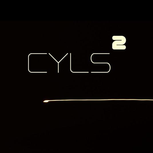 cyls.jpg
