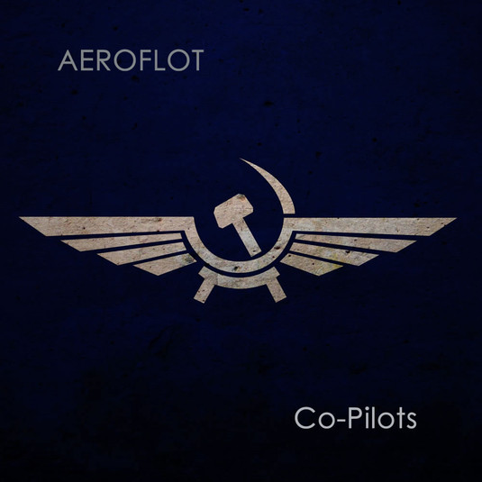AEROFLOT_Co-Pilots_0.jpg