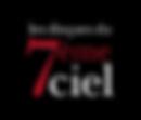 logo7trans.png