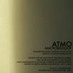 MACROBIOLOOP_bdcmp.png