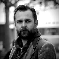 Arnaud Ivan Sponar