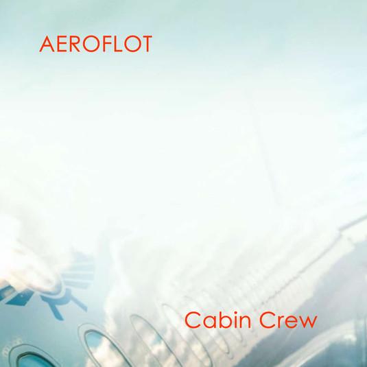 Cabin Crew1.jpg