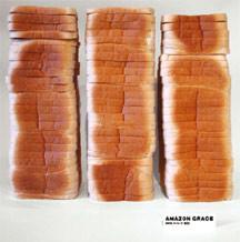Amazon Grace - 2006