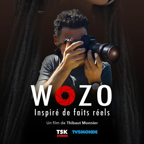wozo.PNG