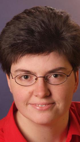 Elke-Martina Jung