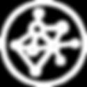 KF_Icon_Networks_Zeichenfläche_1.png
