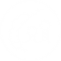 KF_Icon_Caulobacter.png