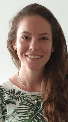 Anne Lippegaus