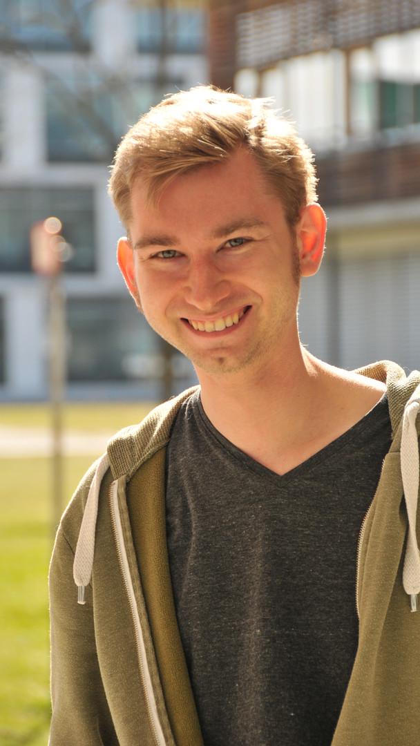 Daniel Devlitsarov