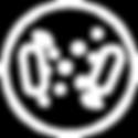 KF_Icon_QS_Zeichenfläche_1.png