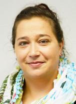 Sandra Golke-Stiebritz
