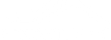 логотип ремонтплюс.png