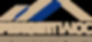 РемонтПлюс логотип