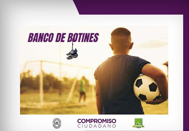 Banco%20de%20BotinesCC%20(1)_edited.jpg