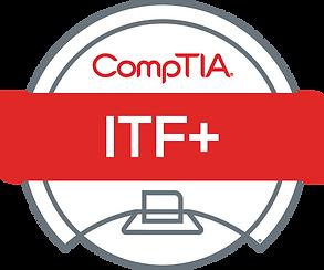 ITF  Logo.png
