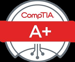 Aplus Logo.png