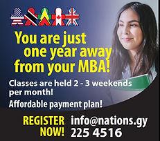 MBA advert 2020.jpg