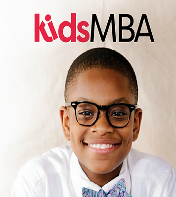 Kids MBA.png