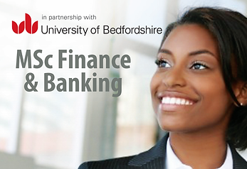 MSc Finance and Banking.png