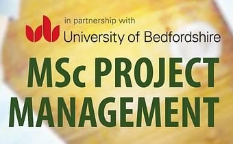 MSc Project Management.png