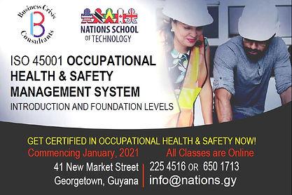 ISO 45001 Jan 2021.jpg