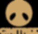 Cimitree Logo gold.png