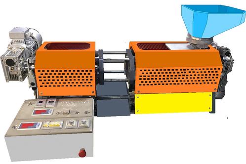 МИНИ ТПА горизонтального исполнения серии Formolder IMS-55