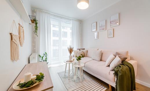 mieszkanie_MZ_color77.jpg