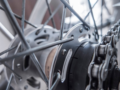 rower_wintage_color07.jpg